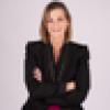 Anne Rumsey Gearan's avatar
