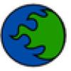 CrisisCampSV's avatar