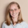 Molly Hensley-Clancy's avatar