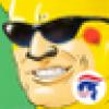 Sonichu ⛄'s avatar