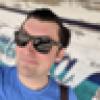 Ken Reid's avatar