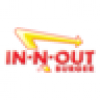 In-N-Out Burger's avatar