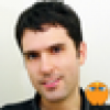 Gabe Rivera's avatar
