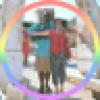 Raj 🦅 #DemCast 🗽 Balasubramanian 🥁's avatar