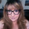 April LaJQne 🇺🇸🎯❌(c) Holder In Due Course's avatar