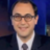 Adam Green's avatar