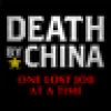 Death by China's avatar