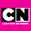 Cartoon Network's avatar