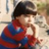 Adam Peck's avatar