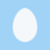 Michael Stryder's avatar