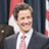 Kelly Hancock's avatar