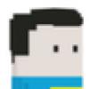 Dara Lind's avatar