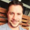 Craig Alberino's avatar