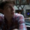 Rob Stengel's avatar