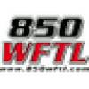 850 WFTL's avatar