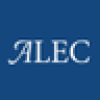 American Legislative Exchange Council's avatar