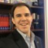 J. Miles Coleman's avatar
