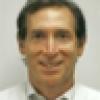 Steven Mufson's avatar