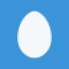 Jim Brady's avatar