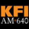 KFI AM 640's avatar