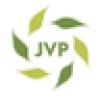 JewishVoiceForPeace's avatar