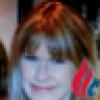 ❌Prudence❌'s avatar