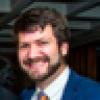 Teddy Schleifer's avatar