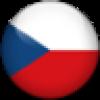 Czech Republic's avatar