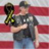 Paul Rarey's avatar