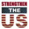 Strengthen The US's avatar