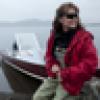 Sarah Palin's avatar