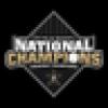 Vanderbilt Baseball's avatar