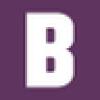Braley for Iowa's avatar