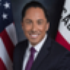 Asm. Todd Gloria's avatar