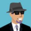Kash's avatar