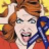 Lawdamercy's avatar