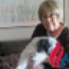 Margie Jones's avatar