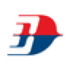 Malaysia Airlines's avatar