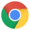 Google Chrome's avatar