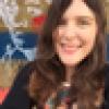 Rachel Hills's avatar