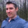 The Deuce's avatar