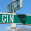 Gin Lane Securities's avatar
