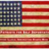 Self Deport's avatar