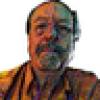 Michael Kohlhaas Dot Org's avatar