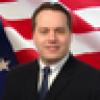 Rich Muny's avatar