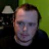 Jonathan Carter (𝖍𝖎𝖌𝖍𝖛𝖔𝖑𝖙𝖆𝖌𝖊)'s avatar