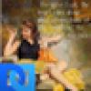 Patricia D McClendon's avatar