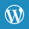 WordPress.com's avatar