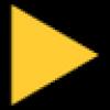 Digitalcourage e.V.'s avatar