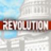 The Next Revolution's avatar